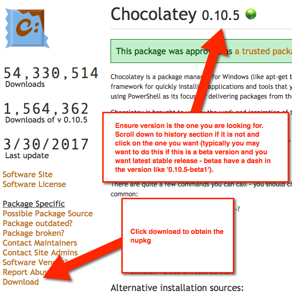 DownloadChocolateyPackage.png